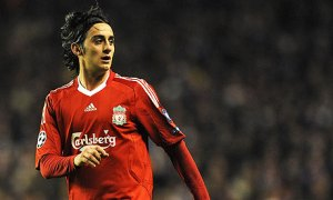 Could Firmino flop similar to Aquilani?