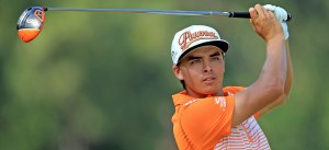 Rickie-Fowler-Cover