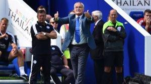 image credit- Sky Sports