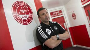 182941-derek-mcinnes-aberdeen-manager-april-2013