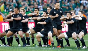 New-Zealand-rugby-world-cup-squad-2015