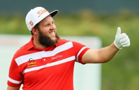 Beef-Johnston image credit golf digest